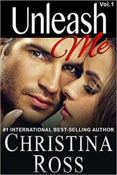 Unleash Me, Vol. 1 (Unleash Me, Annihilate Me Series) - Kindle edition by Christina Ross. Romance Kindle eBooks @ Amazon.com.