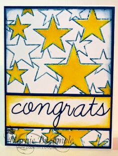 Emboss Memory Box Stencils using the Cuttlebug Memory Box Stencil- Star Flash 88542 Memory Box dies- Script Lowercase Alphabet 98896