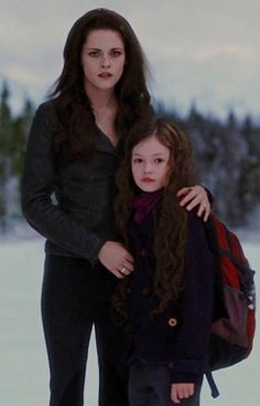 Finally running Backto Leigh stout and Donald Trump and his world cup rivals are expected soon to be able to Twilight Quotes, Twilight Saga Series, Twilight New Moon, Twilight Series, Twilight Movie, Bella Swan, Twilight Renesmee, Twilight Edward, Mackenzie Foy