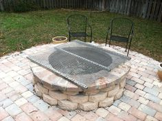 New Outdoor Fire Pit Cooking Or 84 Outdoor Fire Pit Grill Designs.