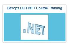 DevOps DOTNET Course | DevOps DOTNET Training | LearnDevOps Inc. DevOps Dotnet Training: This course is specially designed for those who wants to excel their career in DevOps domain using Microsoft Platform in DOTNET.  #DevOps #Dotnet #DevOpsDotnet #DevOpsDotnetCourse #DevOpsDotnetTraining #LearnDevOps #DevOpsDotnetCertification #Online #Classroom #OnlineDevOpsDotnetTraining #DevOpsDotnetClassroomTraining