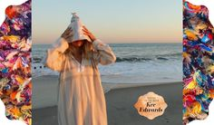 Nomad-Chic: Nomad of the Week: Kee Edwards