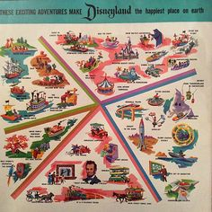 Disney World All Star Sports Resort Retro Disney Map Disney Yacht Club Welcome Mat Ten Things You May Not Know About Disney's Polynesian Res. Disney Parks, Disney Map, Disneyland Map, Retro Disney, Vintage Disneyland, Old Disney, Disney Posters, Disney Theme, Disneyland Resort