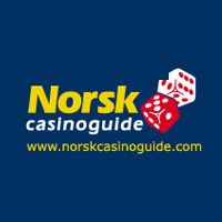 Switch on to norske casino guide, an ultimate guide through which you will be able to know over 150 different gambling games.