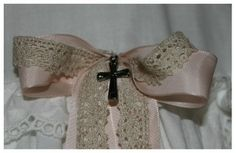 the gown Christening, Gowns, Accessories, Fashion, Vestidos, Moda, Dresses, Fashion Styles, Gown