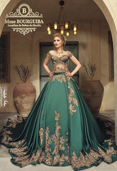 Pakistani Wedding Dresses, Princess Wedding Dresses, Ball Gowns Prom, Ball Dresses, Long Formal Gowns, Lace Evening Gowns, Plus Size Gowns, Sweet 16 Dresses, Designer Gowns