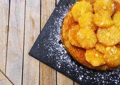 Fabulous Moroccan themed party from episode 6 of The Hostess with Lorna Maseko: Orange and almond cake with whipped cream   #foodies #abmlifeisbeautiful #huffposhaste #feedfeed #livethelittlethings #myopenkitchen #lifeandthyme #onthetable #eattheworld #lifeisgood #yougottoeatthis #eats #Igfood #gooeats #foodforthought #foodstyling #eattherainbow #f52grams #yahoofoods #foodgawker #food52