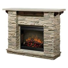 electric fireplace insert diy home depot ; elektrokamineinsatz diy heimdepot electric fireplace insert diy home depot ; With Bookshelves electric fireplace. With TV electric fireplace Fireplace Shelves, Fireplace Inserts, Fireplace Mantels, Fireplace Furniture, Fireplace Stone, Farmhouse Fireplace, Fireplace Makeovers, Mantel Shelf, Furniture Decor