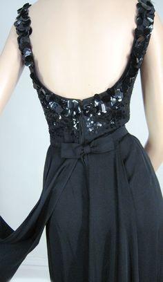 Secret Lives of Dresses (blog)