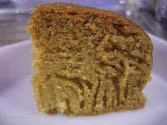 ★ 馬拉糕 一 簡單做法 ★ | Cantonese Sponge Cake Easy Recipe (with English subtitle/CC) - YouTube