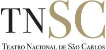 O Teatro Nacional de São Carlos vocacionado para a produção e apresentação de ópera e de música coral e sinfónica.