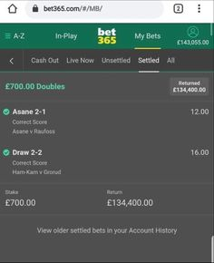 Fixed match tips available Contact Telegram @Ethanthomasfixed for your daily sure winning fixed matche💥 🖲 Odds are likely to vary depending on the bookies and also the time of your bet. 💬 Message me for more Info Telegram @Ethanthomasfixed ❌ NO FREE / NO PAY AFTER #scommessa #scommessavincente #cassa #soldi #calcio #schedina #schedinavincente #schedinadelgiorno #pronosticicalcio #pronosticivincenti #sbanca #bet #betting #tipster #fixedmatch #safebet #scommessasicura #valuebet #singola… Betting Markets, Sports Predictions, Fixed Matches, Messages, Tips, Ticket, Free, Soccer Tips, Sports Betting