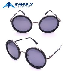 Custom costa sun glasses for man polarized promotional 2017 sunglasses brand black sunglasses