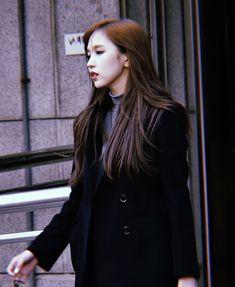 Myoui Mina, Asian, Beautiful, Women, Woman