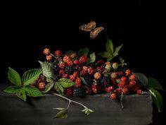 Paulette Tavormina: «Dans mes photographies, chaque élément a sa propre allégorie» - L'Œil de la photographie