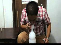 ▶ Vape Tricks - YouTube