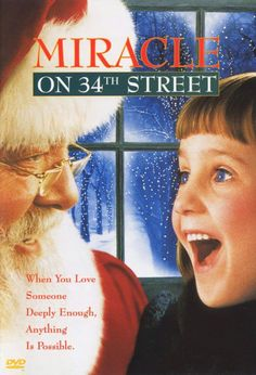this movie was a hallmark of my childhood during the holidays <3