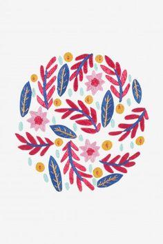 Free embroidery ,cross stitch patterns , crochet and knitting pattterns Embroidery Patterns Free, Cross Stitch Embroidery, Embroidery Designs, Cross Stitches, Flamingo Pattern, Elephant Pattern, Knitting Charts, Knitting Patterns, Free Knitting