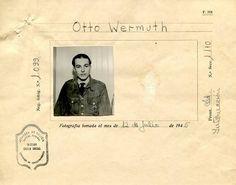 El U-530, comandado por Otto Wermuth, emergió misteriosamente en el puerto de Mar del Plata tras pasar semanas dejando pasajeros en las costas más al sur. Archivos desclasificados del FBI afirman que Hitler escapó a Argentina en 1945  feb 23, 2015 @ 11:10 pm › Arkantos ↓ Ir a los comentarios  El 30 de abril de 1945, Adolf Hitler se suicidó junto con su esposa en un búnker subterráneo para evitar ser capturado por el Ejército Rojo. A principios de mayo, los soviéticos ya habían encontrado e…