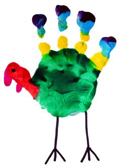 Preschool Crafts for Kids*: 15 Thanksgiving Turkey Crafts for Preschoolers Kids Crafts, Fall Crafts, Holiday Crafts, Holiday Fun, Arts And Crafts, Craft Kids, Thanksgiving Preschool, Thanksgiving Crafts For Kids, Thanksgiving Turkey