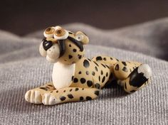 Hey, I found this really awesome Etsy listing at https://www.etsy.com/listing/211702929/marblemini-cheetah