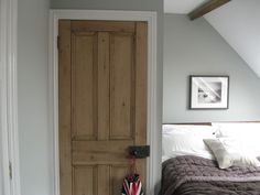 Modern Country Interiors | 1st Home Design Interior: Modern Country Doors