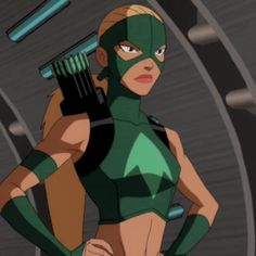 Artemis Young Justice, Nightwing Young Justice, Artemis Crock, Gabriel Picolo, Dc Comics Superheroes, Dc Tv Shows, Cartoon Background, Cartoon Icons, Best Friend Pictures