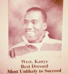 MissInfo.tv » Watch: Kanye West's Old High School Teachers Reflect on His Success (Video)