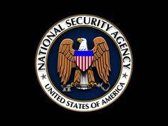 SİBER İSTİHBARAT DOSYASI // Siber Atak : Sorumlu, istihbarat örgütleri ve Microsoft; çözüm Linux !