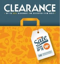 Find Clearance Sale Poster stock images in HD and millions of other royalty-free stock photos, illustrations and vectors in the Shutterstock collection. Happy Dasara Images Hd, Loyalty Card Design, Free Icons Png, Free Website Templates, Sale Poster, Clearance Sale, Vector Free, Royalty Free Stock Photos, Vectors