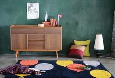 ALBERO キャビネット | インテリアショップ[unico]:家具/インテリア/ソファ/ラグ等の販売。