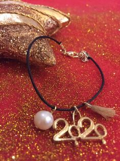 Excited to share the latest addition to my shop: 2020 One More Step, Bangles, Bracelets, Craft Supplies, Etsy Shop, Trending Outfits, Unique Jewelry, Handmade Gifts, Vintage