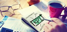 Localization Metrics and KPIs Explained [Webinar]. Sound business metrics can go a long way towards changing the perception of localization from cost center to revenue enabler. To understand the latest trends, view the recording of our webinar, Localization Metrics and KPIs Explained. #moraviait #KPI #localization