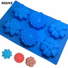 Mold Silica Gel Diy Useful Capital Letters Sugar Symbols Chocolate Silicone Cake Baking Tools Buy One Give One