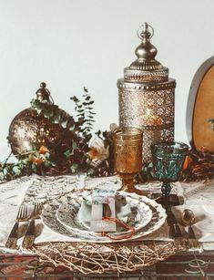 58 trendy ideas for wedding table settings boho inspiration Moroccan Wedding Theme, Boho Wedding, Wedding Table, Dream Wedding, Wedding Day, Cactus Wedding, Farm Wedding, Wedding Couples, Wedding Anniversary