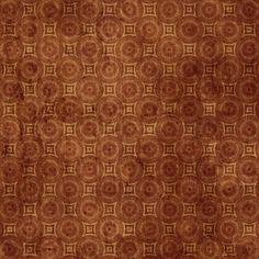 retro grunge wallpaper patterns part3 2