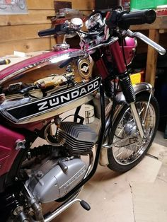 Moped Bike, Wooden Bicycle, Bicycle Rack, Sport Bikes, Custom Bikes, Motorbikes, Mopeds, Scooters, Vehicles