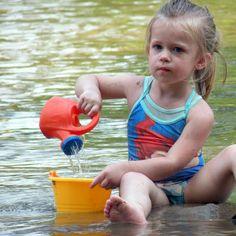 #iphonesia #photooftheday #iphoneography #jj #instagram #instagood #instagramhub #iphoneonly #igers #sky #instamood #gang_family #ig #bestoftheday #iphone #iphone4 #webstagram #jj_forum #gmy #earlybird #childrenphoto #ig_kids #cincinnati #camping #cedargrove #indiana #water - @bigmykecincy- #webstagram