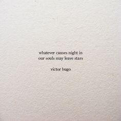 """bnmxfld:""""Victor Hugo / Ninety-Three"""" Poem Quotes, Cute Quotes, Words Quotes, Three Word Quotes, Sayings, Pretty Words, Beautiful Words, Phrase Cute, Literature Quotes"""