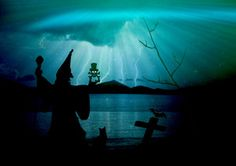 Welcome to Spiritual Lucid Dreaming! We are a website that's dedicated to bringing you the most latest and advanced ways of Lucid dreaming guides and with the help of Spiritual ways too from around the internet that you've ever seen. We have searched the What Is Lucid Dreaming, Lucid Dreaming Guide, Halloween 2016, Halloween Pictures, Disney Halloween, Spooky Pictures, Free Pictures, Free Images, Lightning Images