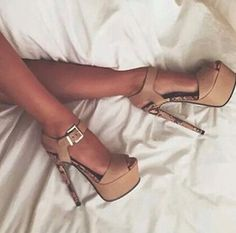 shoes high heels brown high heels sexy sexy shoes leather croco black crocodile print