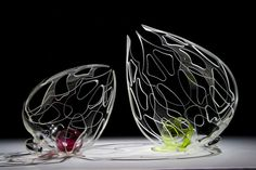 Glass - Yusuke Takemura