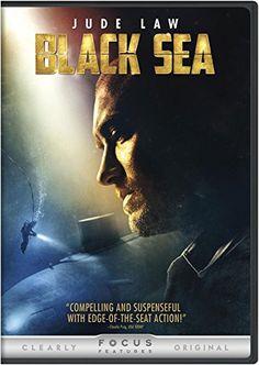 Black Sea Universal Studios http://www.amazon.com/dp/B00TOSCPAW/ref=cm_sw_r_pi_dp_VOjvvb17TAQSS
