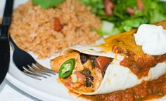 Enchiladas-mexicanas-1.jpg