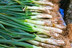 veggies in catalonia found on http://www.latortugaviajera.com/