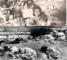 dersim_katliami , ethnic cleansing by Turkish army in Kurdish city of Dersim