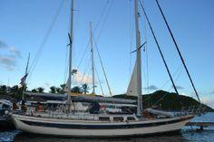#boats #yachts #boatsforsale #yachtforsale #luxuryachts #usedboats #newboats #azimut #motoryachts #superyacht Scorpio SCORPIO 72 - http://yachtsaleboats.com/scorpio-scorpio-72/