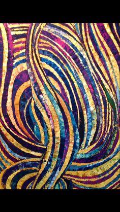 Картина известного художника Дэвида Гиста. Отличный вариант для оформления современного интерьера. Остальные его работы не менее привлекательны на сайте этой арт-галереи www.arterist.ru