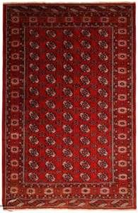 High Quality Japanese Rug Pattern   Bing Images