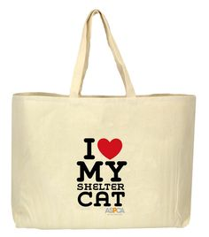 $19.99 :: Over-sized Message Totes